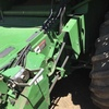 2006 John Deere 9860 STS Bullet Rotor Header ### Open To Offers ###