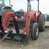 front end loader wanted