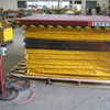 Lift Table - SAFETECH Electric/Hydraulic Lift Table