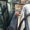 2008 Spra Coupe 7650 Self-Propelled Sprayer ##Priced Reduced##