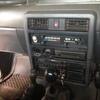 GQ Nissan patrol ute
