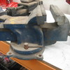 Swivel Base Vice Approx 150mm