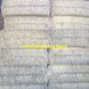 60mt Ryegrass Hay 600kg 8x4x3 Bales