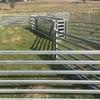 2.1m Heavy Duty Sheep panels
