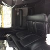 Under Auction - 2007 Ford F150 Twin Cab Ute  - 2% + GST Buyers Premium On All Lots