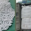 Urea for sale