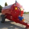 Marshall Vacuum Tanker