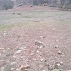 Rock Crushing & Paddock Renovation -Checkout the before and after photo's !!!
