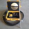 Trimble base station Rtk900