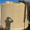 liquid fertiliser tank 22500 ltr