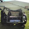 Marshall Spreader 860T-L