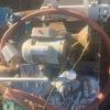 Under Auction - 4x Milk Pumps - 2% + GST Buyers Premium On All Lots