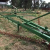 2017 Model SMALE V 60FT Prickle Chain For Sale