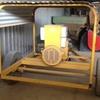 NSM Generator - 3 Phase - 85 KVA