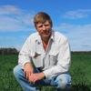 Brendan Taylor new Grains leader at AgForce