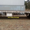 Wanted upto a 48Ft Flat Top Trailer