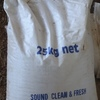Lucerne Seed     Winter Dormant 4 x 1,000 KG's In 25 KG Bags