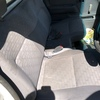 Nissan Navara DX 2.4ltr Petrol Tray back For Sale