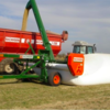 9ft x 100m Top Quality Grain Bags For Sale