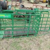 Ruddweigh Sheep Weigh Cradle