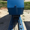 Fork Lift Tipping Bins x 2