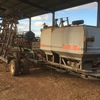 30FT RFM Air drill 2000 For Sale