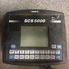 Raven SCS 5000