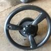 Case trimble gps auto steer