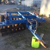 28 Plate Grizzly Grumpy Offset Disc's,