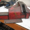 Offset Vice Approx 150mm