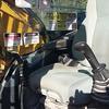 22 Ton Hyundai EXCAVATOR CIRCA 2010 CURTIS HR METER SHOWS 7,234.9 @ 8/8/2019