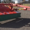 Taarup 4036 Mower Conditioner,  Flail Conditioner, 3.6 Meter Cut