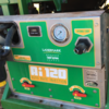 Under Auction - Ausplow M1800BT4G 2007 Model - 2% Buyers Premium on all lots