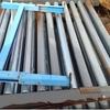 Heavy duty Pallet or Bin Rollers For Sale