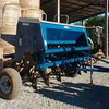 20 RUN AGROPLOW AGRODRILL Seed Drill with Grogan Roller For Sale