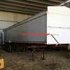 30ft or longer Bulk Semi Tipping trailer wanted