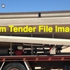 Wanted 8-10 m/t Twin Bin Grouper with Augers