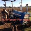 WANTED Massey Ferguson 135 or Ford 3000 Tractor