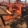 Brookfield D130D Chain Bar