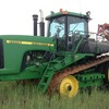 John Deere 9300T Tracked Tractor For Sale