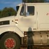 International S-Line 3600 Prime Mover / Truck For Sale