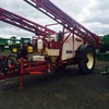 CROPLANDS PEGASUS 5000LT SPRAYER