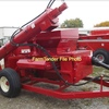 Roller Mill wanted for crushing Beans