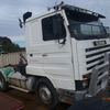 Scania 143 -120 Ton Rated on WA Plates