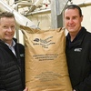 Ag Tech Sunday - Pumping out Plant Protein in the Wimmera