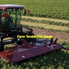 MacDon HC10 Mower Conditioner Wanted
