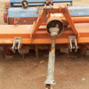 Howard HR30 70 rotary hoe