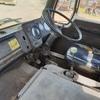 Under Auction - Mercedes Benz 1217 Tipper