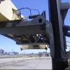 Hyster Container Handler