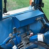 **PRICE REDUCED** Ford 6700 Tractor